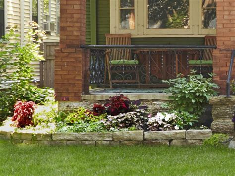 diy curb appeal 12 ideas for adding curb appeal diy