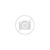 Image result for Dave Matthews Band Away From The World (Deluxe Version)