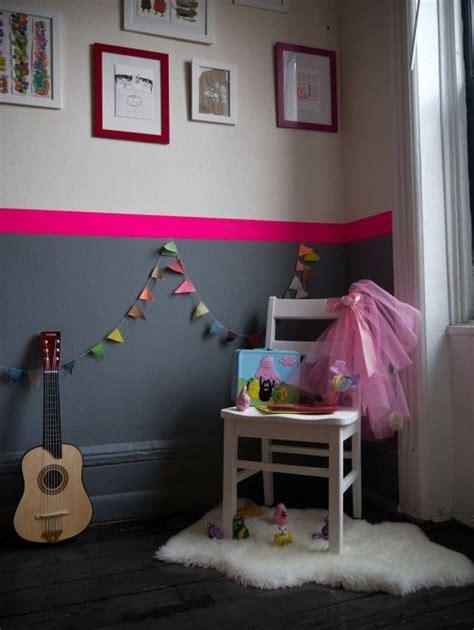 porte style atelier 3145 17 meilleures id 233 es 224 propos de couleurs fluo sur