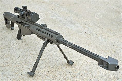 50 Bmg Sniper by Best 25 Barrett 50 Bmg Ideas On Sniper Rifle