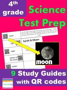 a student s guide to the study practice and tools of modern mathematics books 1000 images about science task cards with qr codes on