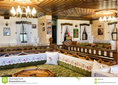 turkish interior design turkish traditional interior design bursa turkey editorial