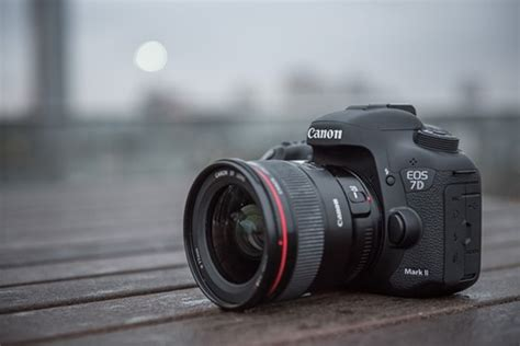 Canon Eos 7d Ll take two canon eos 7d ii review digital photography review