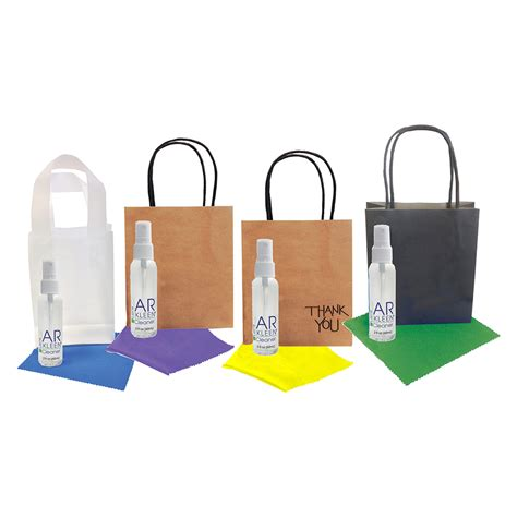 lens cleaning lens cleaning kits non personalized eyeglass lens