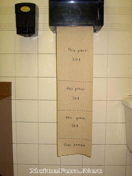 starbucks bathroom shouts of paper towels starbucks bathroom xcitefun net