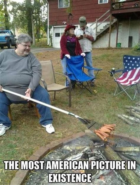 Funny Redneck Memes - 30 very funny redneck meme pictures and photos you have