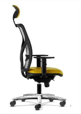 componenti per sedie da ufficio poltrone e sedie ufficio chitarpi it