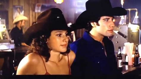 urban cowboy film wikipedia urban cowboy movie www pixshark com images galleries