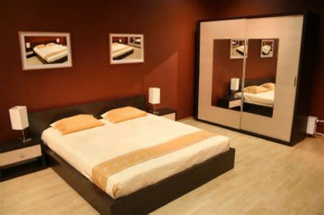 bed designs plans bed designs 2012 4u bed design plans