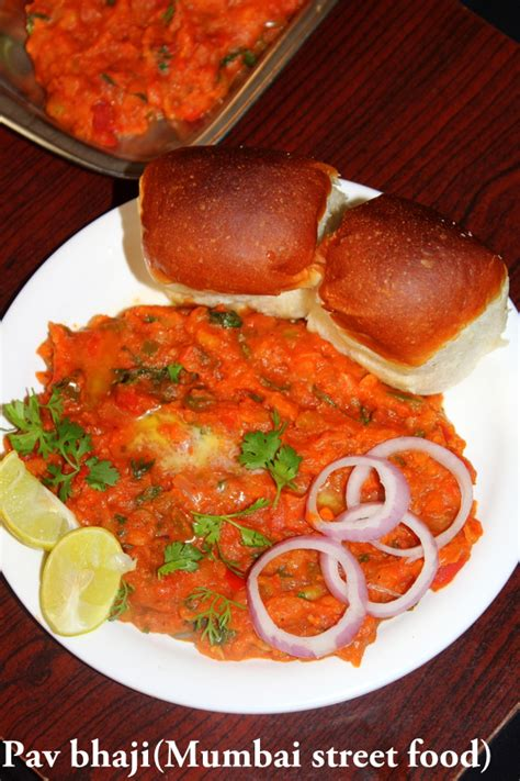 pav bhaji masala recipe pav bhaji recipe how to make pav bhaji indian kitchen