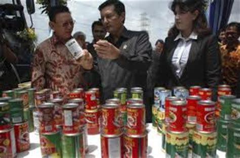 Xuang Xi Besar Sangjit Tea Pai wong jowo bahaya berlibihan makan tuna kaleng sarden berlebihan