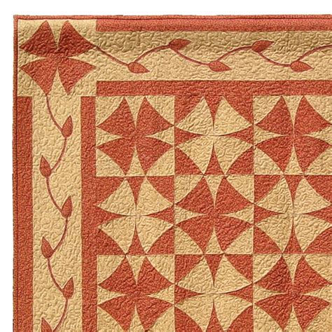 Acu Quilt by Accuquilt Go Winding Ways Die 55069
