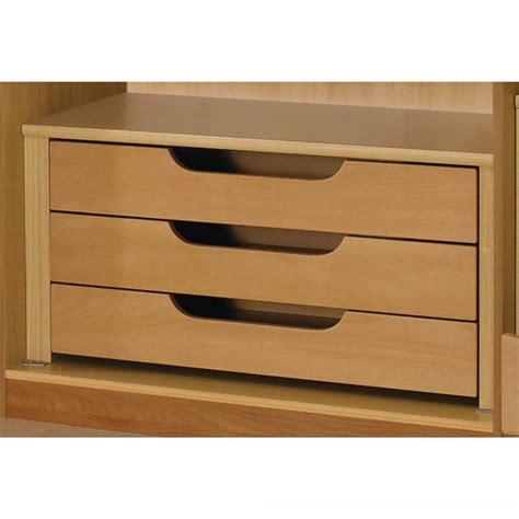 bloc tiroir catgorie bloc tiroir du guide et comparateur d achat
