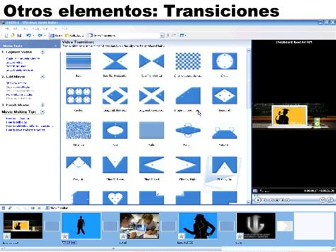 tutorial in windows movie maker tutorial de windows movie maker