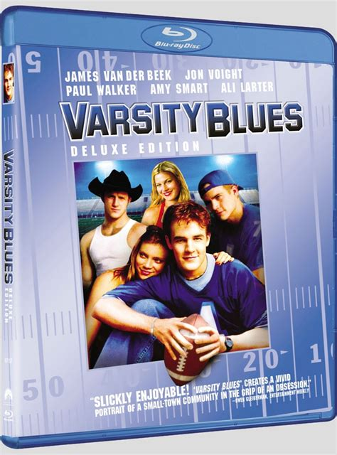 movie quotes varsity blues varsity blues funny quotes quotesgram