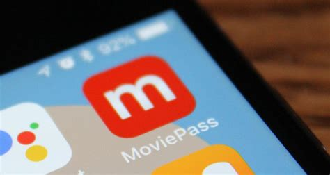 moviepass is investigation for securities fraud in