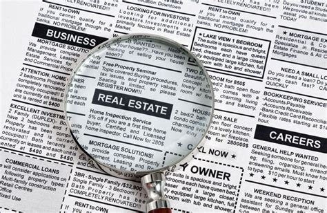 what real estate ad descriptions really realtor 174