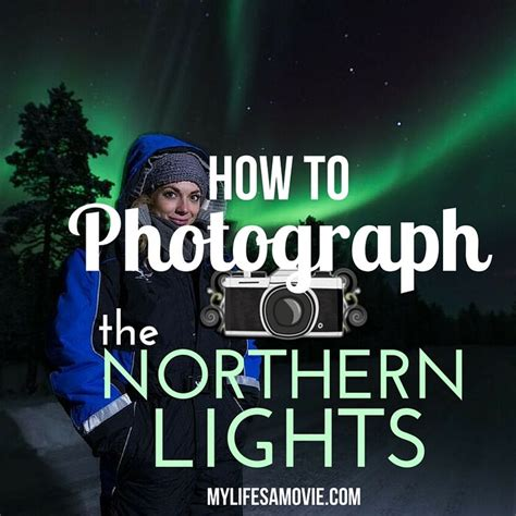will i be able to see the northern lights tonight 25 best ideas about northern lights on