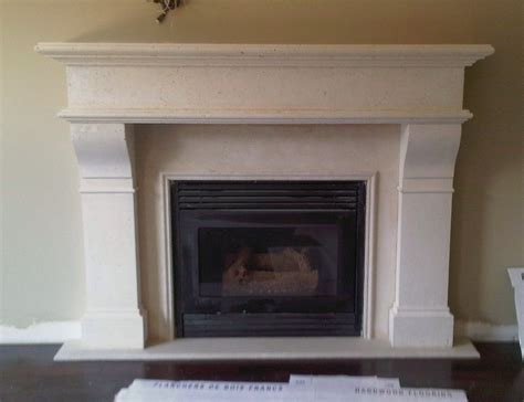 Living Room 16 Beautiful Fireplace Mantel Design Ideas Beautiful Fireplace Mantels