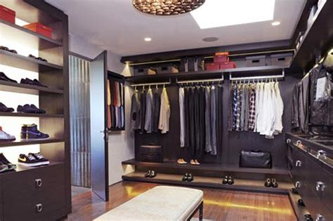 wandschrank deko moda los b 225 sicos armario masculino mundo masculino