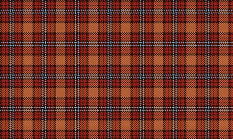 kariertes muster 800 free intricate plaid patterns to enhance your designs