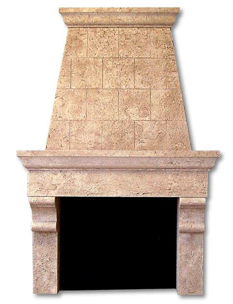 Plaster Cast Fireplace Surround by Cast Fireplace Surround Overmantel