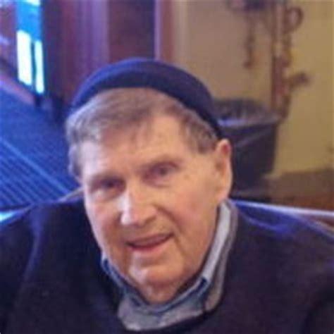 debairos obituary marlborough massachusetts