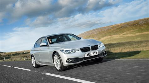 bmw 320d price bmw 320d 2017 edition sport launched in india at price of