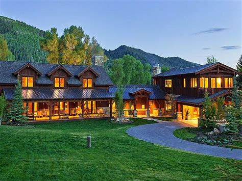 roof top garden ravalli county mt the expansive riverbend ranch is now for sale