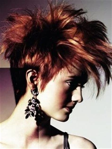 edgy urban cool hair on pinterest 86 pins 10 best images about precision haircuts sharp clean cut