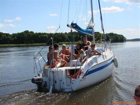 jachty polska jachty polska wynajem łodzi i jacht 243 w gdańsk