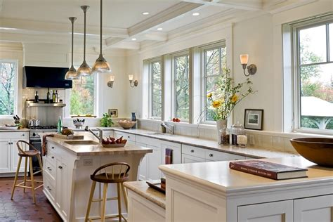 victorian kitchen lighting victorian kitchen ideas with pendant light kitchen