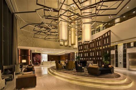 Hotel Interior Design Awards by Asia Hotel Design Awards 2015 Shortlist Announced News