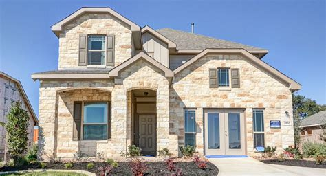 year end sale a bration going on now at lennar san antonio