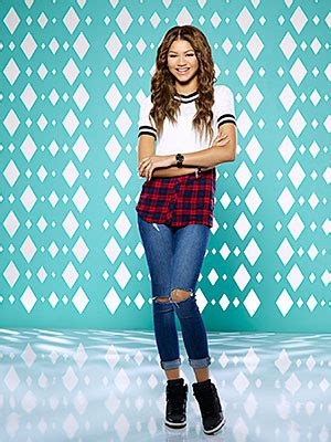 Gamis Fashion Chanel k c cooper k c undercover wiki fandom powered by wikia
