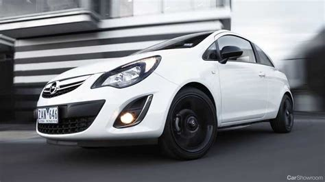 opel in australia is known as news opel launches in australia three models to start