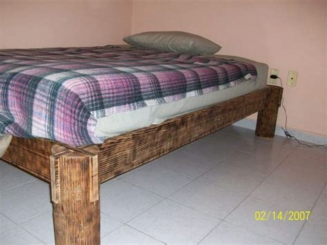 how to take apart a futon frame 32 best images about diy bed frames on pinterest diy bed