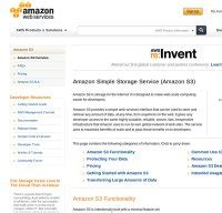 is amazon down right now aws amazon com is amazon web services down right now
