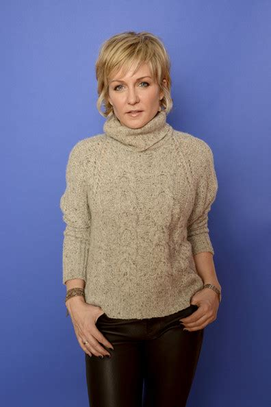 amy carlson photos photos hits portraits at sundance