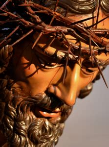 Pasi 211 N Tuerca Digital La Primera Vez Y Punta Del Torneo - 187 manuel romeu pregona la semana santa de huelvahuelva