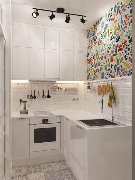 10 square meters japanese style galley kitchen design op16 hpl06 k 252 231 252 k mutfak modelleri ve alan kazandırıcı 199 246 z 252 mler
