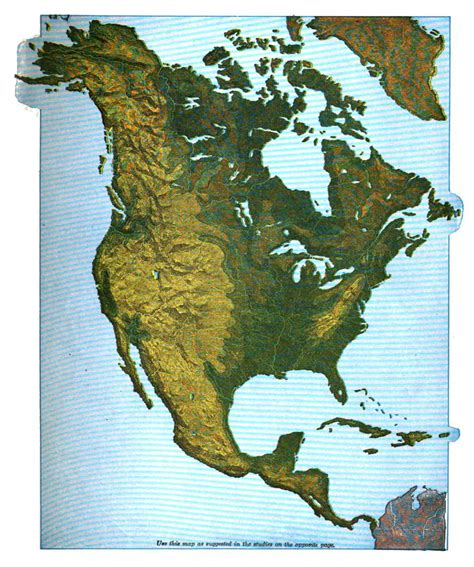 america relief map file maury geography 035a america relief jpg