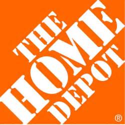 nearest home depot geos recycled glass surfaces in home depot eos solid