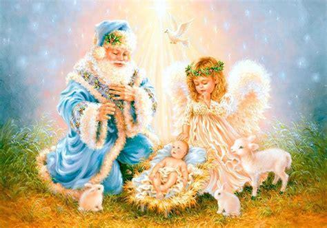 imagenes religiosas de navidad 2015 imagenes religiosas de navidad 2015