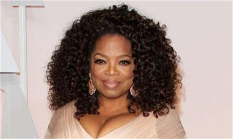 oprah winfrey articles oprah winfrey news articles and daily gossips