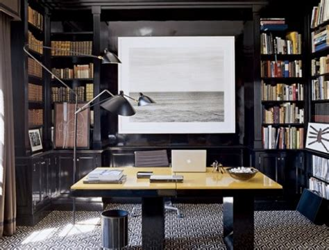 cool home office designs cuantarzon