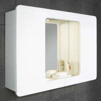bathroom mirrored cabinets with lights bathroom cabinet with lights mirrored bathroom cabinets