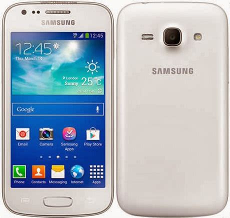 samsung galaxy ace 3 s7270 hard reset with buttons youtube samsung galaxy ace 3 gt s7270 bootloop repairphones