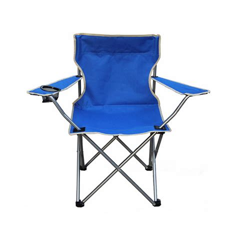 Best Portable Chair popular best portable chairs buy cheap best portable chairs lots from china best portable chairs
