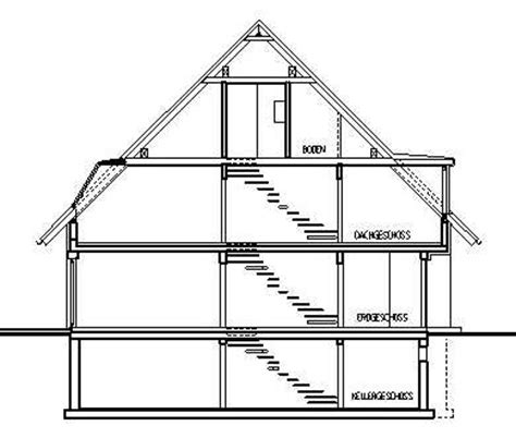 Rohbau Kosten Pro M2 by Baukosten Wohnhaus Pro Qm M2 Berechnen 2018